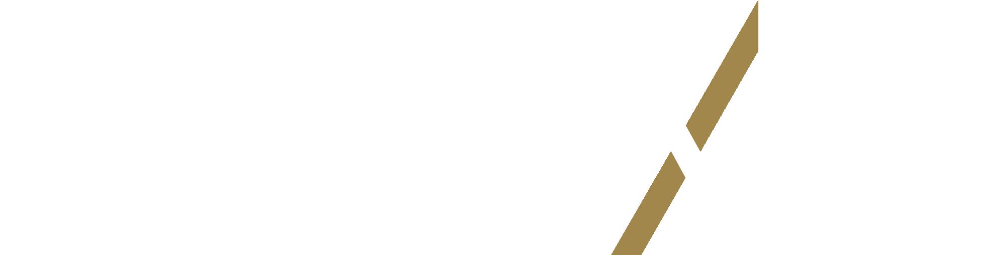 PowerXec